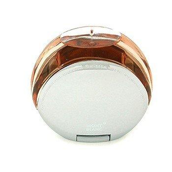 Montblanc Presence Eau De Toilette Spray  75ml/2.5oz