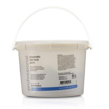 Dermalogica SPA Enzymatic Mascarilla de Arcilla  908g/30.07oz