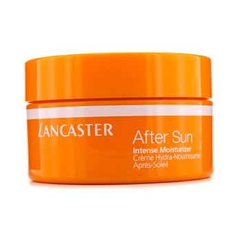 Lancaster After Sun Intense Hidratante Cuerpo  200ml/6.7oz