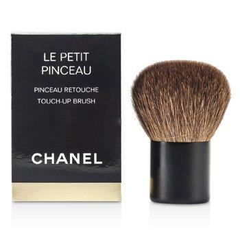 ชาแนล แปรงแต่งหน้า Le Petit Pinceau