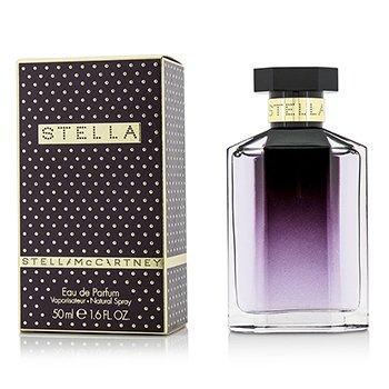 Stella McCartney Stella Eau De Parfum Spray  50ml/1.7oz