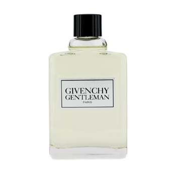 Givenchy Gentleman Setelah Bercukur Splash  100ml/3.3oz