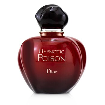 ������¹ ������ ���������� Hypnotic Poison EDT  100ml/3.4oz