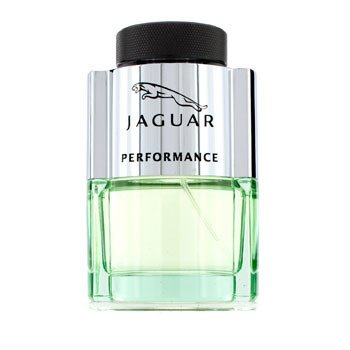 Jaguar Jaguar Performance Eau De Toilette Spray  40ml/1.3oz