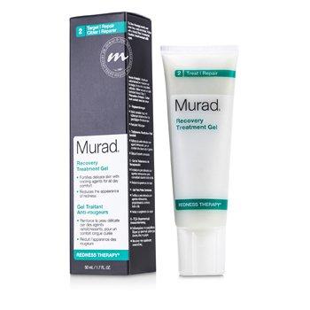 Murad recovery Behandlung Gel  50ml/1.7oz