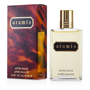 Aramis Classic Loción después del Afeitado Lotion Splash  60ml/2oz
