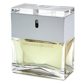 Michael Kors Apă de Parfum Spray  30ml/1oz