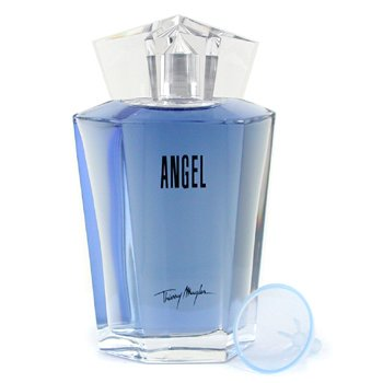 Thierry Mugler (Mugler) Angel Eau De Parfum Envase Recargable  50ml/1.7oz