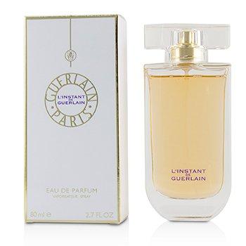 Guerlain L'Instant De Guerlain Eau De Parfum Spray  80ml/2.7oz