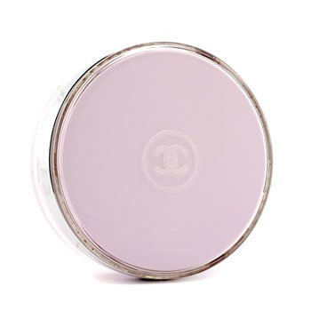 Chanel Chance Body Satin Cream  200ml/7oz