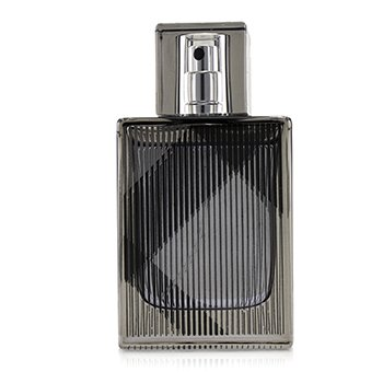 Burberry Brit Eau De Toilette Spray  30ml/1oz