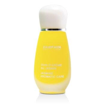 Darphin Jasmine Aromatic Cuidado  15ml/0.5oz