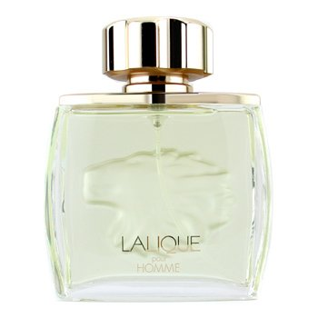 Lalique Eau De Parfum Spray  75ml/2.5oz