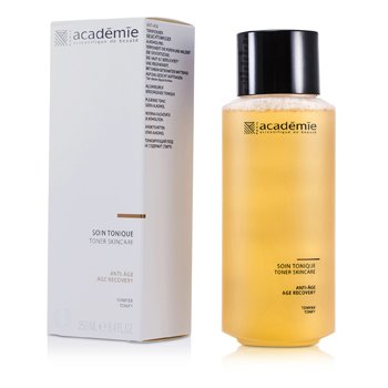Academie Scientific System Loción Tónica  250ml/8.4oz
