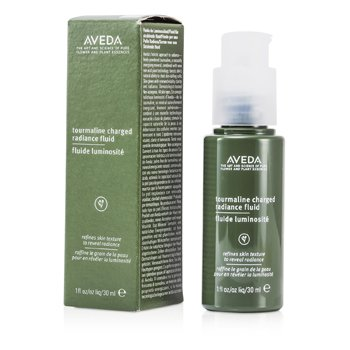 Aveda Tourmaline Charged Radiance Fluido  30ml/1oz