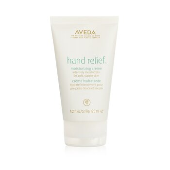 Aveda Hand Relief  125ml/4.2oz
