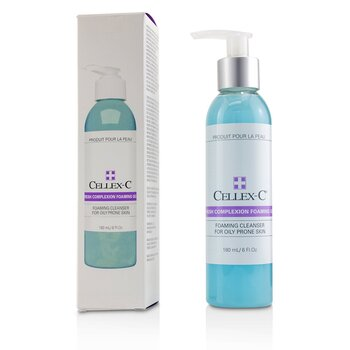 Cellex-C �� ���� ���� ������ (��� �����)  180ml/6oz