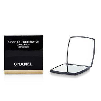 Chanel Espelho duplo Miroir Double Facettes