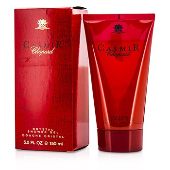 Chopard Casmir Crystal Shower Gel  150ml/5oz