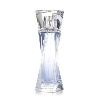 Lancôme Hypnose Eau De Parfum Spray  50ml/1.7oz
