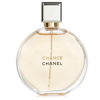 Chanel Chance Eau De Parfum Semprot  100ml/3.4oz