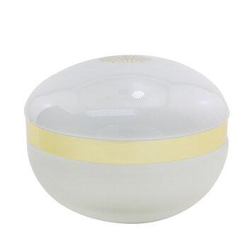 Estee Lauder White Linen Αρωματισμένο Κρέμα Σώματος  200ml/6.7oz
