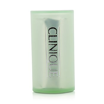 Clinique Facial Soap - Extra Suave ( con Caja )  100g/3.5oz