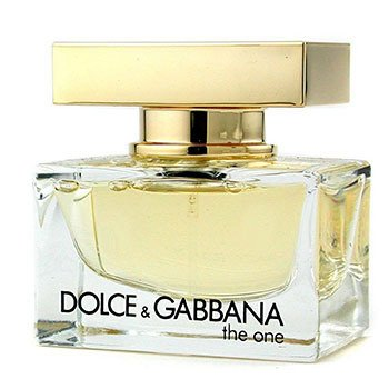 Dolce & Gabbana The One Eau De Parfum Spray (Perfume Spray)  30ml/1oz