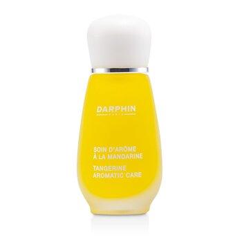 Darphin Tangerine Aromatic Cuidado Piel  15ml/0.5oz