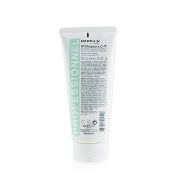 Darphin Hydraskin Light (Салонный Размер)  200ml/6.7oz