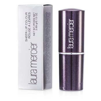 Laura Mercier Lip Colour - Sexy Lips (Sheer)  3.5g/0.12oz