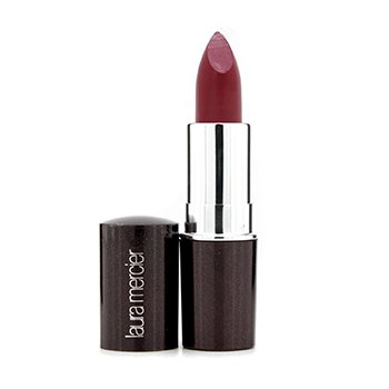 Laura Mercier Lip Colour - Tender Lips (Sheer)  3.5g/0.12oz