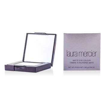 Laura Mercier Pudrové oční stíny Eye Colour - Morning Dew ( matné )  2.6g/0.09oz