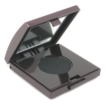 Laura Mercier Eye Liner - Black Ebony  1.4g/0.05oz