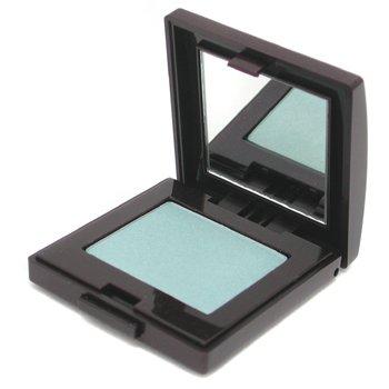Laura Mercier Eye Colour - Mermaid (Shimmer)  2.8g/0.1oz