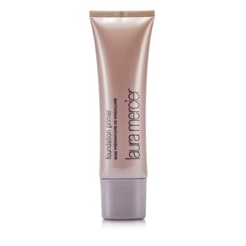 Laura Mercier Base Primer - (Original)  50ml/1.7oz