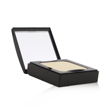 Laura Mercier Kompaktní fixační pudr Pressed Setting Powder - Translucent  8.1g/0.28oz
