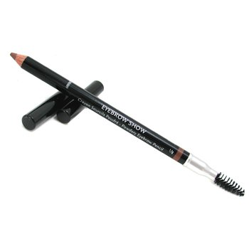 Givenchy Eyebrow Show Powdery Eyebrow Pencil - #2 Brown Show  1.1g/0.03oz