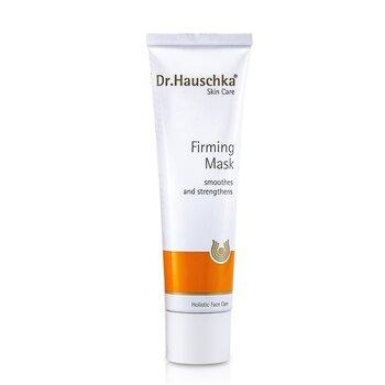 Dr. Hauschka Mască pentru Fermitate  30ml/1oz