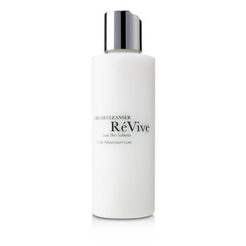 Re Vive Cleanser Creme Luxe (Normal to Dry Skin)  177ml/6oz