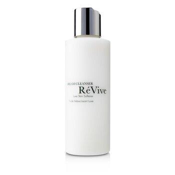 Re Vive Cleanser Creme Luxe/ Crema Limpiadora  ( Piel Normal y Seca )  177ml/6oz