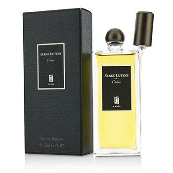 Serge Lutens Cedre Eau De Parfum Spray  50ml/1.69oz