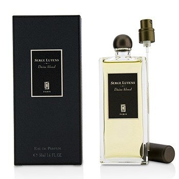 Serge Lutens Daim Blond Eau De Parfum Spray  50ml/1.69oz