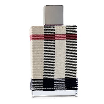 Burberry London Eau De Parfum Spray  100ml/3.4oz