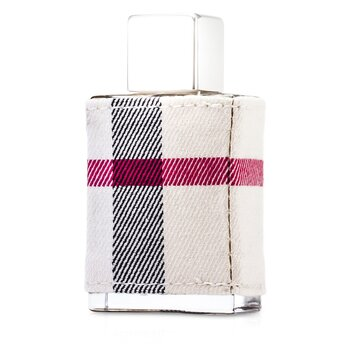 Burberry London أو دو برفوم بخاخ  30ml/1oz