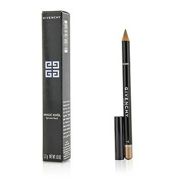 Givenchy Magic Khol Eye Liner L�piz Ojos - #7 Beige Perla  1.1g/0.03oz