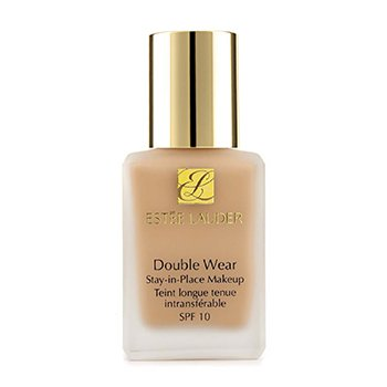 Estee Lauder Double Wear Stay In Place Makeup SPF 10 - No. 01 Fresco (2C3)  30ml/1oz
