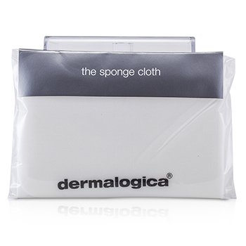 Dermalogica The Sponge Cloth  10 x 10 inches