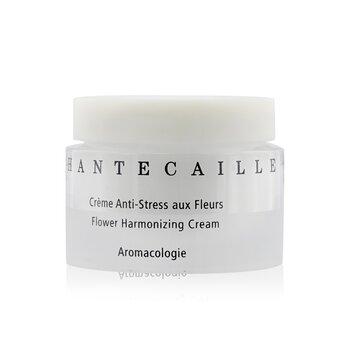 Chantecaille Flower Harmonizing Cream - Crema Hidratante  50ml/1.7oz
