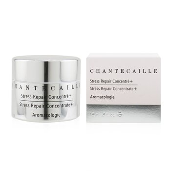Chantecaille Stress Repair Concentrate Crema de Ojos - Crema Concentrada Contorno Ojos  15ml/0.5oz